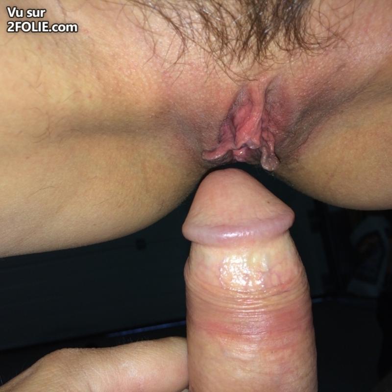 Quelques bon coups de bite dans le cul Videos Sexe - TuKif