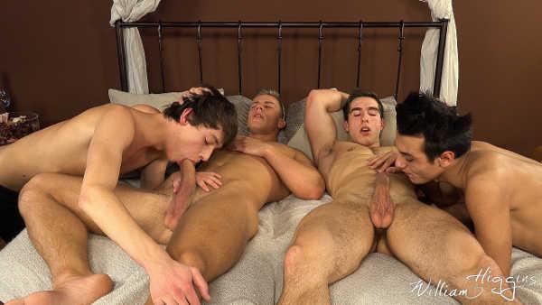 branle cam gay naturiste sexe